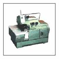 Overlock Sewing Machine Exporter