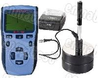 Digital Portable Hardness Tester (MHT 100)