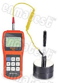 Yamayo Bliss Portable Hardness Tester