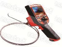 G Series Video Borescope