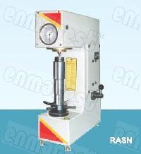 RASN Series Rockwell Hardness Tester