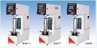 RASNE Series Digital Rockwell Hardness Tester