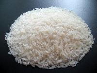 1121 Raw Non Basmati Rice