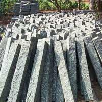 Palisades Stone (PS 002)