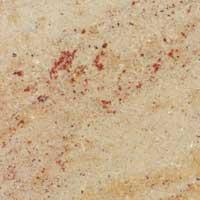 Shiva Gold Granite Slabs