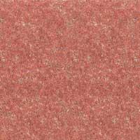 Sindoor Red Granite Slabs