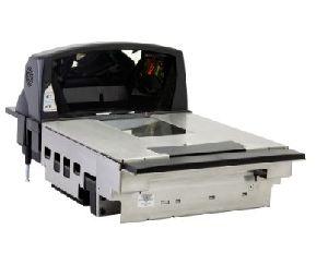 Honeywell Bioptic Scanner
