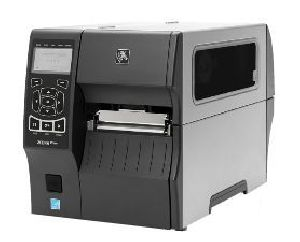 Zebra Industrial Printer (ZT400 Series)