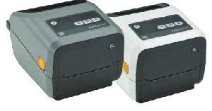 Zebra Thermal Transfer Printer (ZD420)