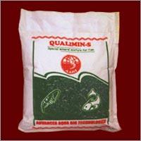 Qualimin-S