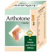 Arthotone Capsules