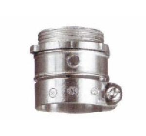 Reduce Wall Steel Flexible Conduit
