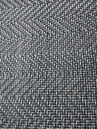 Herringbone Wire Mesh