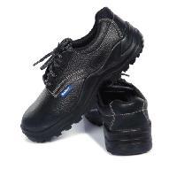 Safari Pro A-999 Safety Shoes