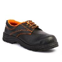 Safari Pro Safex Safety Shoes