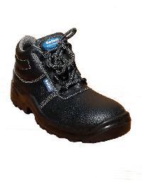 Safari Pro Ultron Safety Shoes