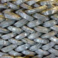 GI Conductor Wire