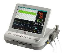iC 90 Fetal Monitor
