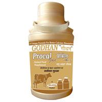 Godhan Procal Gold