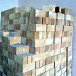 High Alumina Fire Bricks (01)