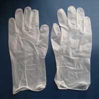 Vinyl Gloves Exporter