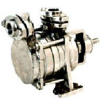 Self Priming Centripetal Pump