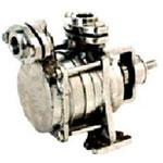 Self Priming Centripetal Pump
