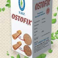 Ostofix Capsules