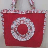 Teens Bags