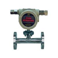 Turbine Meter