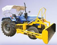 Tractor Fitted Dozer5