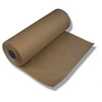 Craft Paper Rolls