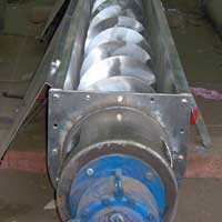 Screw Conveyor (02)