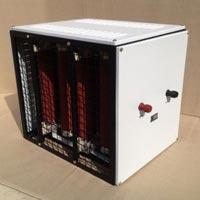 Breaking Resistor with Enclosure 18KW