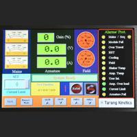 Digital Power Amplifier 02