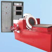 Medium Force Series Electrodynamic Vibration Shaker System