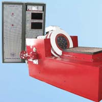 Low Force Series Electrodynamic Vibration Shaker System