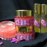 Javadhu Perfume