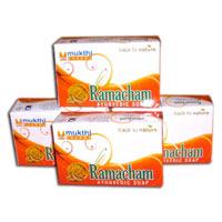 Ramacham Ayurvedic Soap
