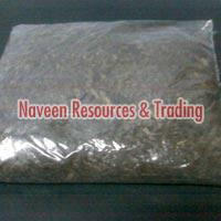 Bakhoor Incense Powder