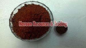 Divine Incense Powder