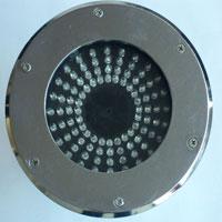 LED Underwater Lights 02