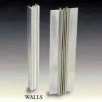 Wall Expansion Joints