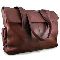 Leather Handbags 02
