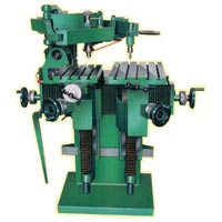 Pantograph Machine