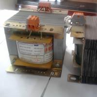 Industrial Control Transformers