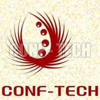 Conftech Business Card