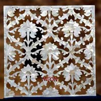 Mother of Pearl Jali 01