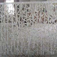Mother of Pearl Jali 03