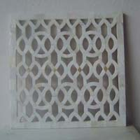 Mother of Pearl Jali 04